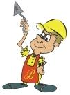 Борса за строителни материали
