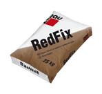 Лепило за керамични тухли RedFix – 25 кг. (Баумит)